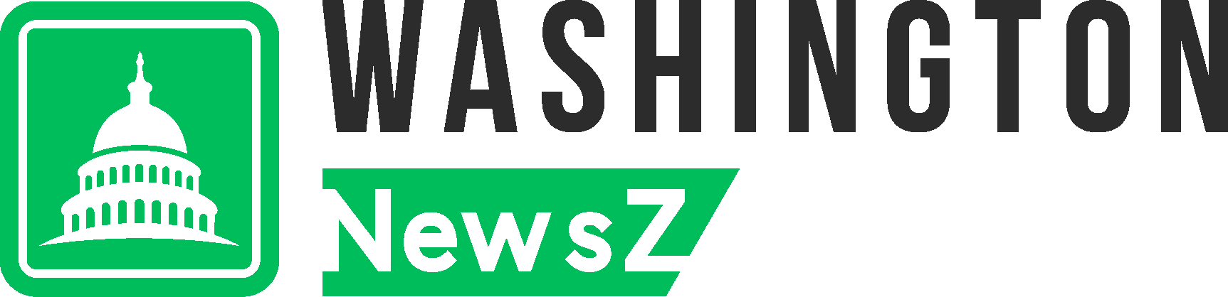 WashingtonNewsZ