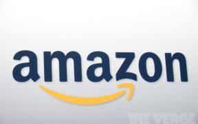 Amazon Guards