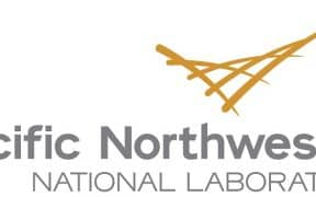 Pacific Northwest National Laboratory Seattle