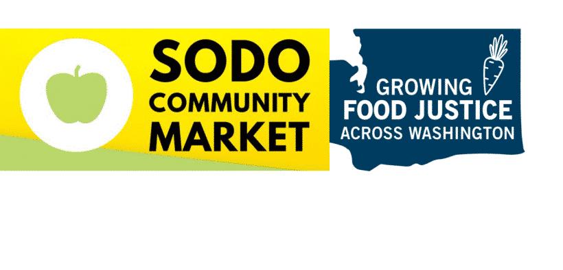 SODO Community Market