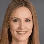 Katherine Galliher